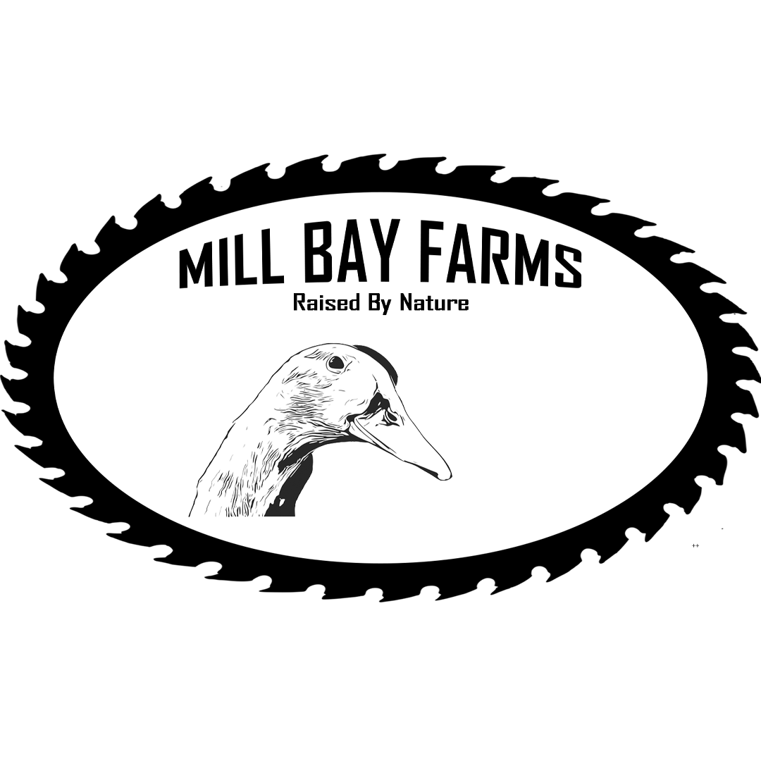 Mill Bay Farms